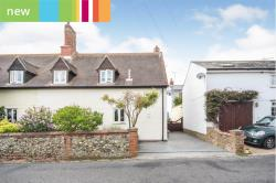 Semi Detached House For Sale  , Stisted Essex CM77