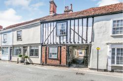Other For Sale   Coggeshall Essex CO6
