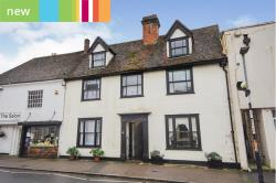 Other For Sale  Coggeshall, Colchester Essex CO6