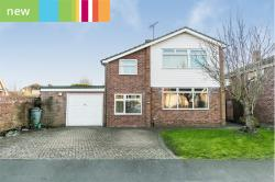 Detached House For Sale  Nayland, Colchester Essex CO6