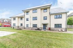 Flat For Sale   Colchester Essex CO1