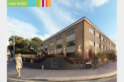 Flat For Sale  Stanway, Colchester Essex CO3