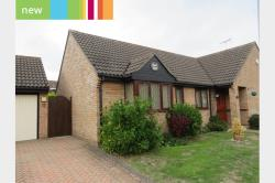Detached Bungalow For Sale  Colchester Essex CO4