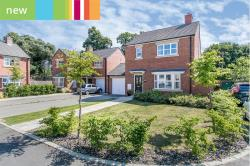 Detached House For Sale  Ardleigh, Colchester Essex CO7
