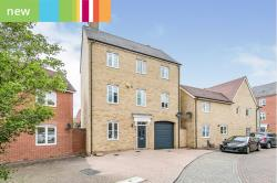 Terraced House For Sale  , Colchester Essex CO4