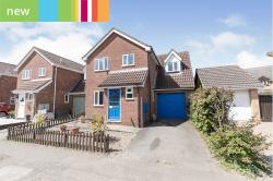 Detached House For Sale   Colchester Essex CO4