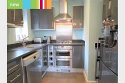 Terraced House For Sale  , Purfleet Essex RM19