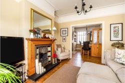Terraced House For Sale  , Grays Essex RM17
