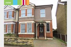 Semi Detached House For Sale  , Grays Essex RM17