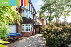 Detached House For Sale  , Grays Essex RM17