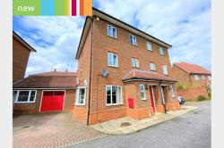 Semi Detached House For Sale  Aveley, South Ockendon Essex RM15