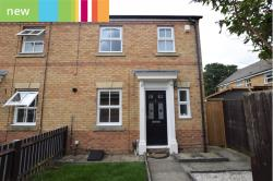 Semi Detached House For Sale  , Harlow Essex CM17