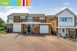 Semi Detached House For Sale  , Harlow Essex CM18