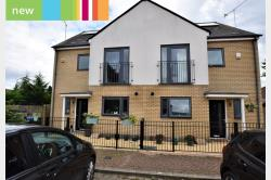 Terraced House For Sale  , Harlow Essex CM17