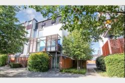 Flat For Sale  Newhall, Harlow Essex CM17