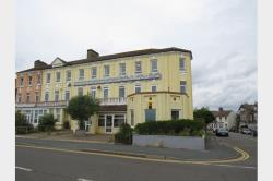 Commercial - Hotels/Catering For Sale  Harwich Essex CO12