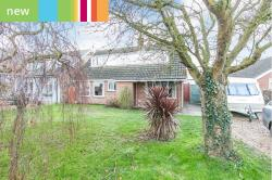 Detached House For Sale  Wrabness, Manningtree Essex CO11