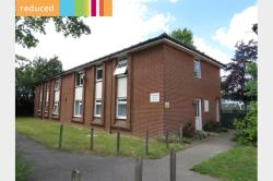 Flat For Sale  Chandlers Ford, Eastleigh Hampshire SO53
