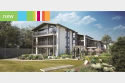 Flat For Sale  Lower Swanwick, Southampton Hampshire SO31