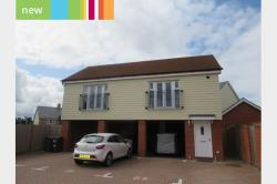 Other For Sale  Romsey Hampshire SO51