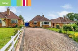 Other For Sale  Aldermoor, Southampton Hampshire SO16