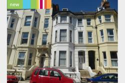Other For Sale  Southsea Hampshire PO5