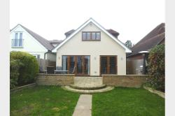 Detached House For Sale  Hailey Hertfordshire SG13