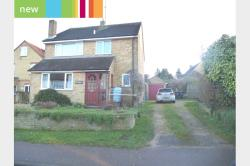 Detached House For Sale  Harlow Essex CM19