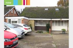Other For Sale  Roydon, Harlow Essex CM19