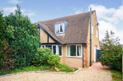 Semi Detached House For Sale  Hailey, Hertford Hertfordshire SG13