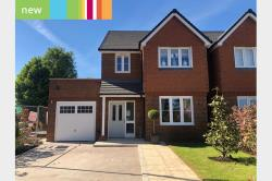 Semi Detached House For Sale  , Tring Hertfordshire HP23