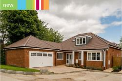 Detached House For Sale  , Tring Hertfordshire HP23