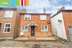 Flat For Sale  , Tring Hertfordshire HP23