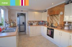 Semi Detached House For Sale  Ware Hertfordshire SG11