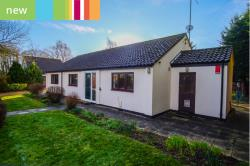 Detached Bungalow For Sale  Barkway, Royston Hertfordshire SG8