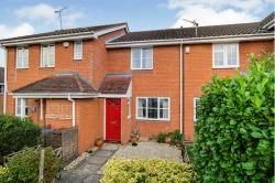 Terraced House For Sale  Puckeridge, Ware Hertfordshire SG11