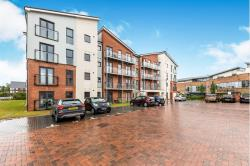 Flat For Sale  , Ware Hertfordshire SG12