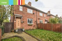Semi Detached House For Sale  Standon, Ware Hertfordshire SG11
