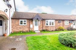 Other For Sale  Chapmore End, Ware Hertfordshire SG12