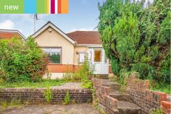 Detached Bungalow For Sale  , Watford Hertfordshire WD24