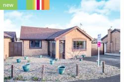 Detached Bungalow For Sale  Leicester Leicestershire LE6