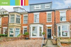 Terraced House For Sale  , Grantham Lincolnshire NG31