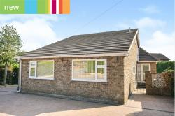 Other For Sale  Welton, Lincoln Lincolnshire LN2