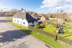 Other For Sale  Stow, Lincoln Lincolnshire LN1