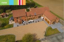 Other For Sale  Saxilby, Lincoln Lincolnshire LN1