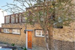 Other For Sale  , Chiswick Greater London W4