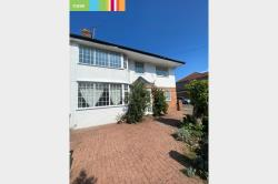 Other For Sale  Perivale, Greenford Middlesex UB6