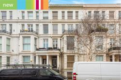 Flat For Sale  Earls Court Greater London SW5