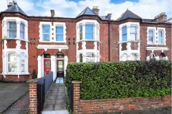 Flat For Sale  London Greater London N6