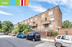 Flat For Sale  Archway Greater London N19